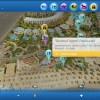 Интерактивная карта отеля Savoy Sharm El Sheikh