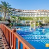 Видео Amara Wing Resort