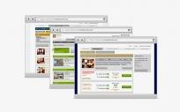 Новый модуль онлайн бронирования HoteliaBooker