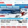 Ski4u – ресурс для поиска и онлайн бронирования горнолыжного отдыха