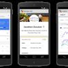 Новый сервис для малого бизнеса: Google My Business
